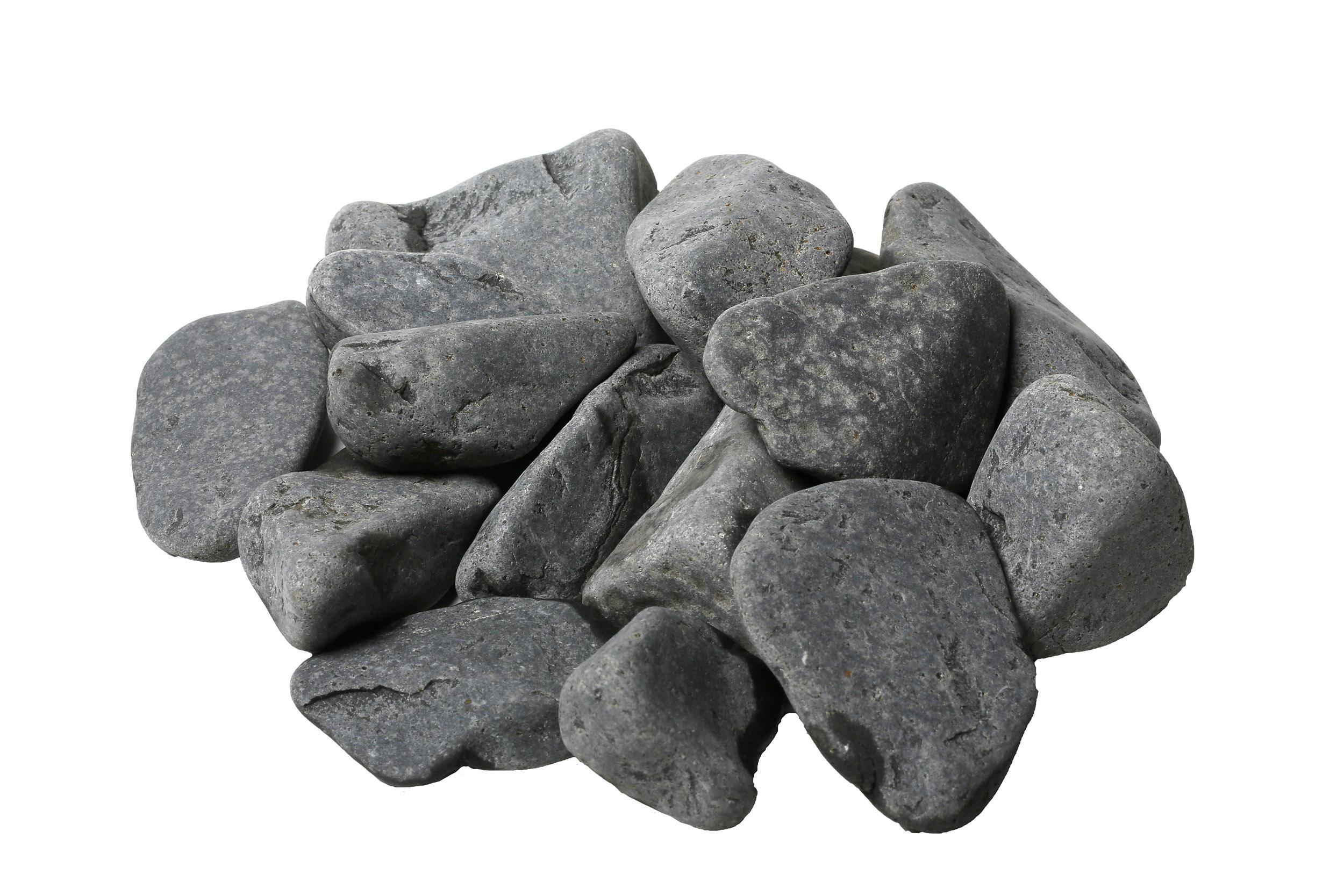 Basalte adouci - Calibre 30-50