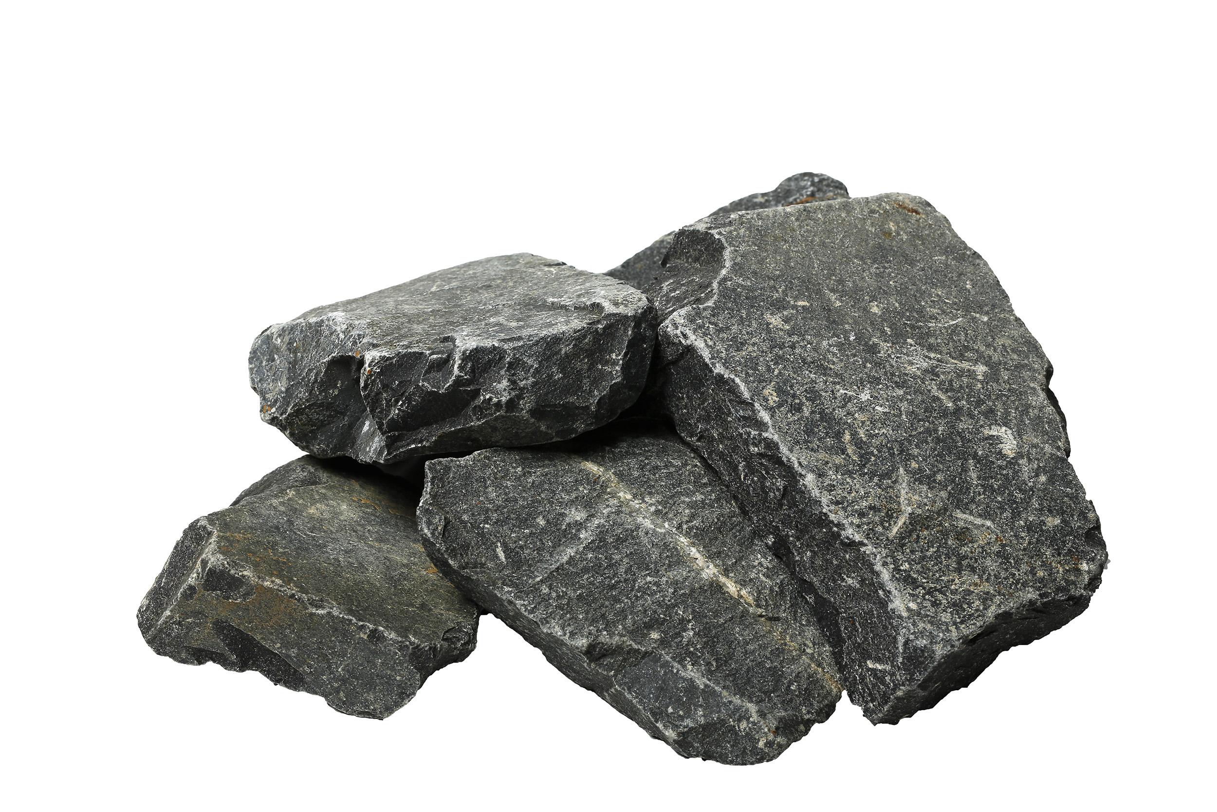 Diorite éclaté - Calibre 60-120