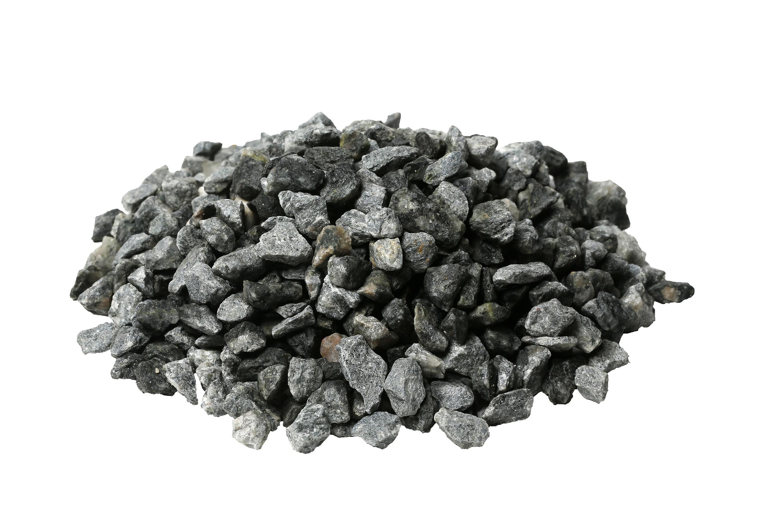 Diorite éclaté - Calibre 8-11