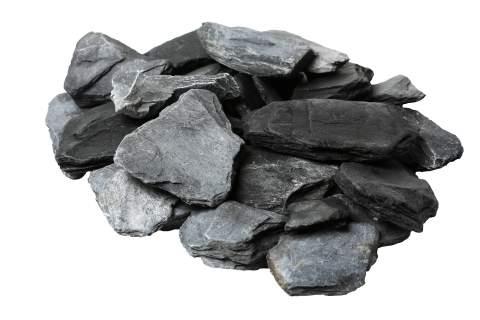 Ardoise pilée - Calibre 30-60