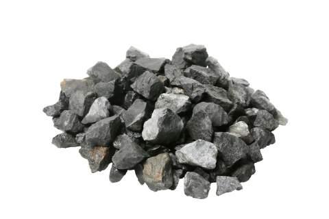 Basalte éclaté - Calibre 16-22