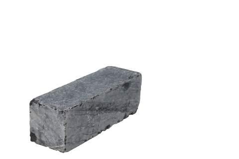 Bordure blue stone 10x10x30