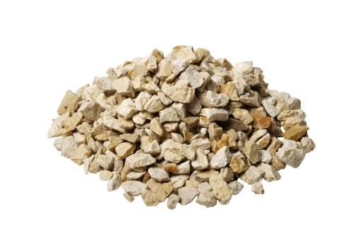 Calcaire blanc - Calibre 6-10