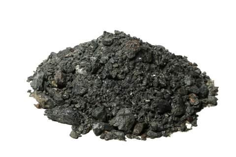 Calcaire gris - Calibre 0-30