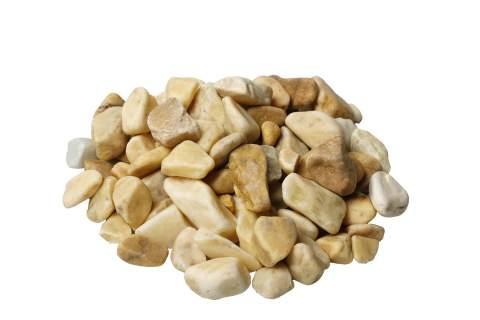 Marbre beige adouci - Calibre 12-25