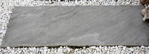 Palis grey